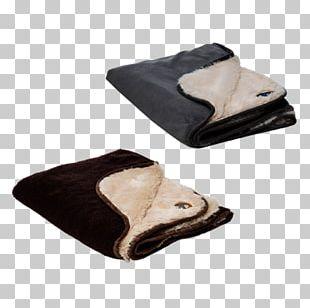 Dog Blanket Cat Pet Puppy PNG