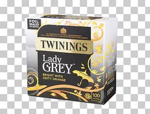 Earl Grey Tea Lady Grey English Breakfast Tea Green Tea PNG