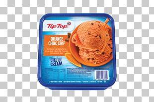 Ice Cream Hokey Pokey Milk Chocolate Chip Cookie PNG