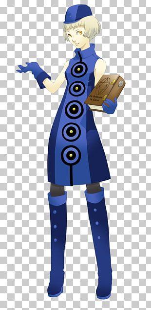 Shin Megami Tensei: Persona 3 Persona 3: Dancing Moon Night Persona 4 Arena Ultimax Shin Megami Tensei: Persona 4 PNG