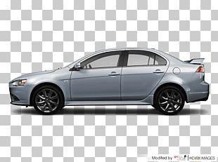 2014 Mazda CX-9 Car 2015 Mazda CX-9 2013 Mazda CX-5 PNG