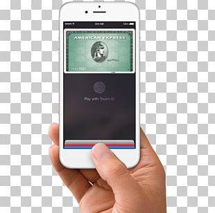 Apple Pay Apple Wallet Mobile Payment Google Pay PNG
