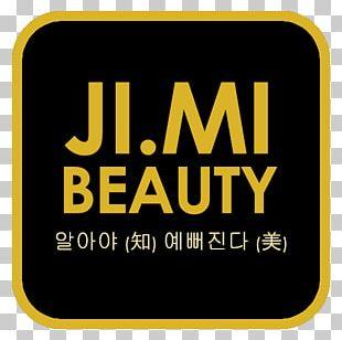 Beauty Parlour Richard Hair & Beauty Ltd Cosmetics Nail Salon The Beauty Hub PNG