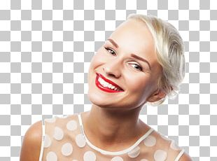 Dentistry Smile Tooth Whitening PNG
