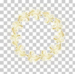 Frame Euclidean PNG