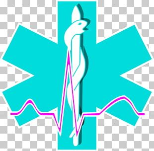 Paramedic Emergency Medical Technician PNG