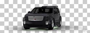 Tire Car Motor Vehicle Sport Utility Vehicle Bumper PNG