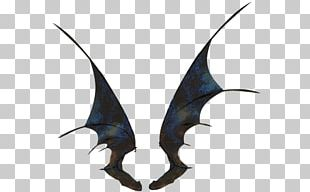 Demon Drawing Devil Angel PNG