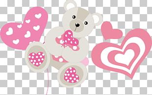 Drawing Paper Heart PNG