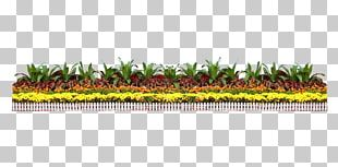 Garden Icon PNG