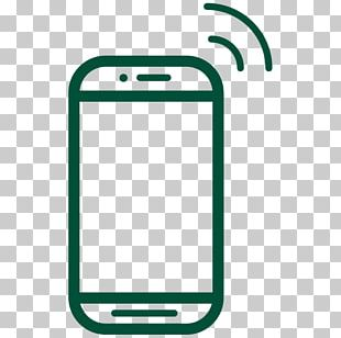 Mobile Phones Michigan State University Federal Credit Union Smartphone Android Mobile Phone Accessories PNG