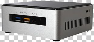 Power Inverters Next Unit Of Computing Intel Electronics Small Form Factor PNG