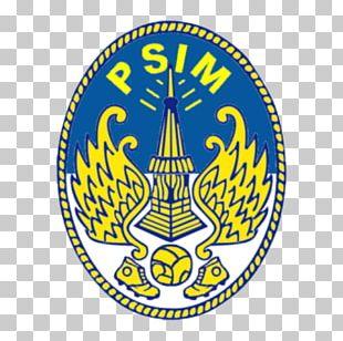PSIM Yogyakarta PSS Sleman 2018 Liga 2 Football PNG