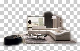 Table Noida Living Room House PNG