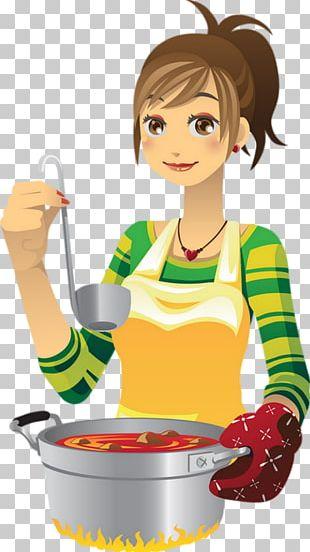 Appetite Velouté Sauce Food Cantina PNG