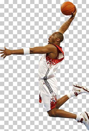 Basketball Slam Dunk Canestro Sakuragi Hanamichi Sport PNG