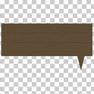 Floor Wood Stain Material Tile PNG