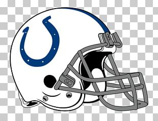 Indianapolis Colts NFL New England Patriots Cincinnati Bengals Chicago Bears PNG