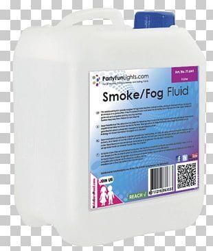 Liquid Smoke Liquid Smoke Fog Machines Party PNG