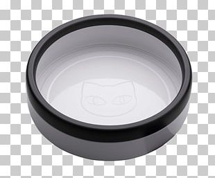 Photographic Filter Bearing NiSi Filters Tractor Spare Part PNG