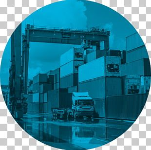 Fumigation Pest Control Industry Cargo Freight Transport PNG