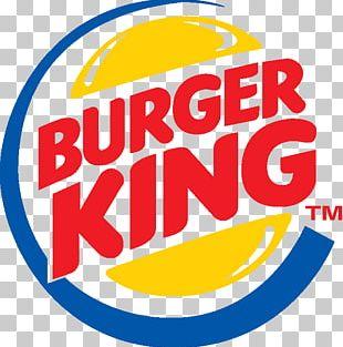 Hamburger Burger King Fast Food Roseville Restaurant PNG