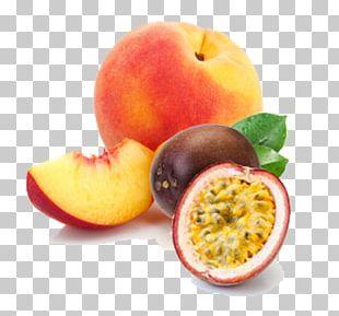 Juice Bubble Tea Passion Fruit Peach Gelatin Dessert PNG