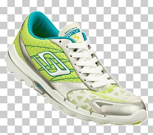 Skechers Sneakers Shoe Online Shopping Discounts And Allowances PNG