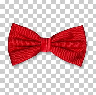Bow Tie Necktie Silk Scarf Clothing PNG