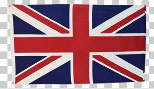 Flag Of England Flag Of The United Kingdom Flags Of The World PNG