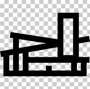 Modern Architecture Computer Icons House PNG