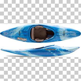 Sea Kayak Canoe Recreational Kayak The Kayak Fishing Store PNG