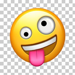World Emoji Day Emoticon IOS 11 PNG