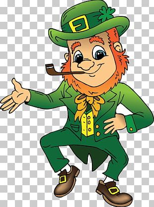 Ireland Saint Patricks Day March 17 Irish People Catholicism PNG