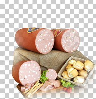 Mortadella Turkey Ham Prosciutto Lunch Meat PNG