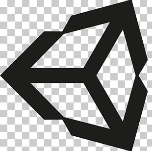Unity Technologies Video Game Game Engine 3D Computer Graphics PNG