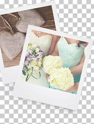 Gift Floral Design Wedding Cut Flowers Flower Bouquet PNG