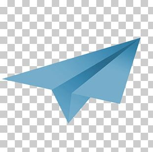 Airplane Paper Plane Drawing Illustrator PNG