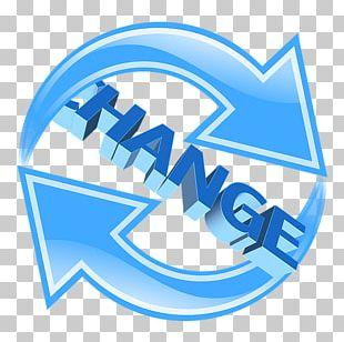 Change Management Organization Business Company PNG