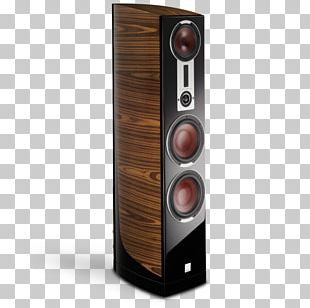 DALI Epicon 8 Danish Audiophile Loudspeaker Industries High-end Audio PNG