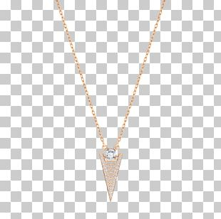 Necklace Charms & Pendants Jewellery Earring Gold PNG