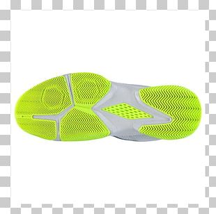 Sports Shoes Sportswear Flip-flops Product Design PNG