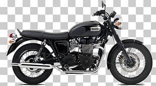 Triumph Motorcycles Ltd Bonneville Salt Flats Triumph Bonneville T100 PNG
