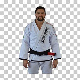 Brazilian Jiu-jitsu Gi Kimono Dobok Jujutsu PNG
