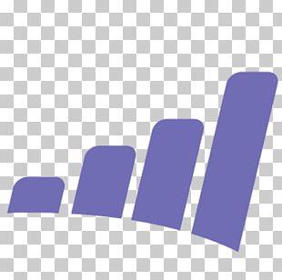 Marketo Marketing Business Sales Management PNG