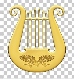 Musical Theatre Harp Opera Musical Instruments PNG