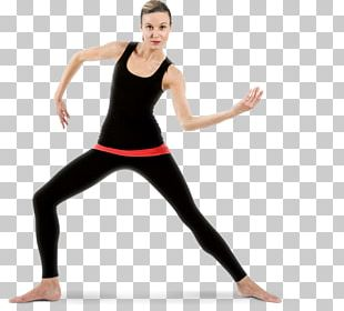 Yoga Záveská Pilates Performing Arts Dance PNG