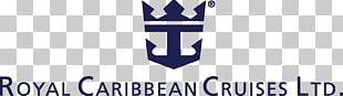 Royal Caribbean Cruises Cruise Line Royal Caribbean International Falmouth Miami PNG