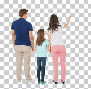 Stock Photography Nuclear Family Shutterstock Child PNG