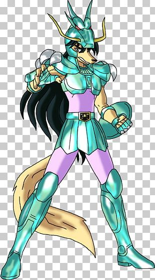 Dragon Shiryū Pegasus Seiya Saint Seiya: Brave Soldiers Saint Seiya: Knights Of The Zodiac PNG